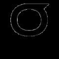 Logo-ÓPERA-DE-OVIEDON